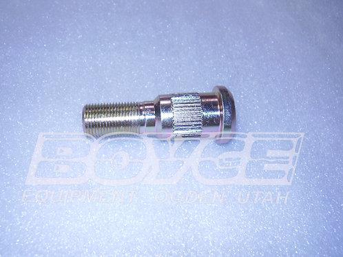 5 Ton L/H Wheel Stud (FH500NL)