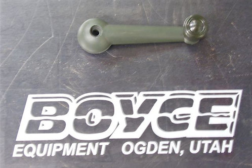 Military Window Crank Handle (7975607)