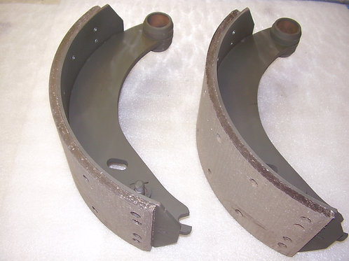 5 Ton Brake Shoes w/ Core (B500K)