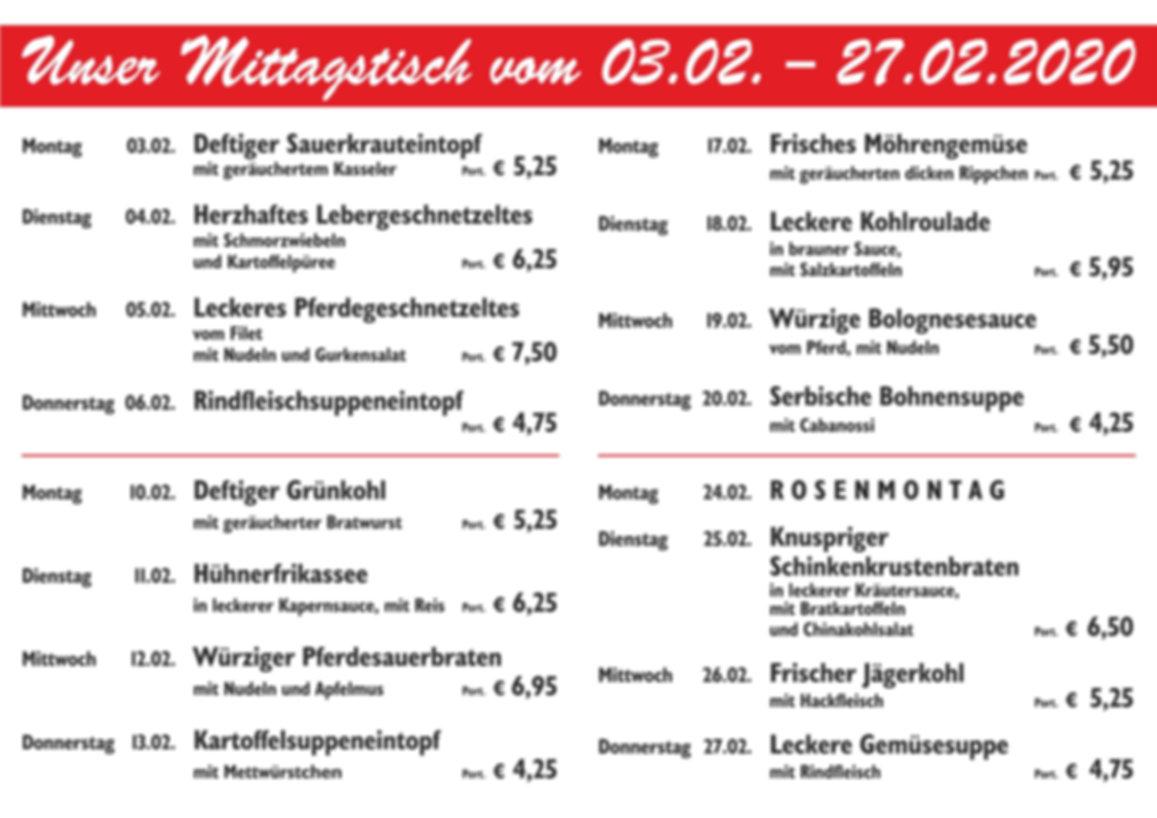 02_-_Wochenplan_A5_vom_03-02_bis_27-02-2