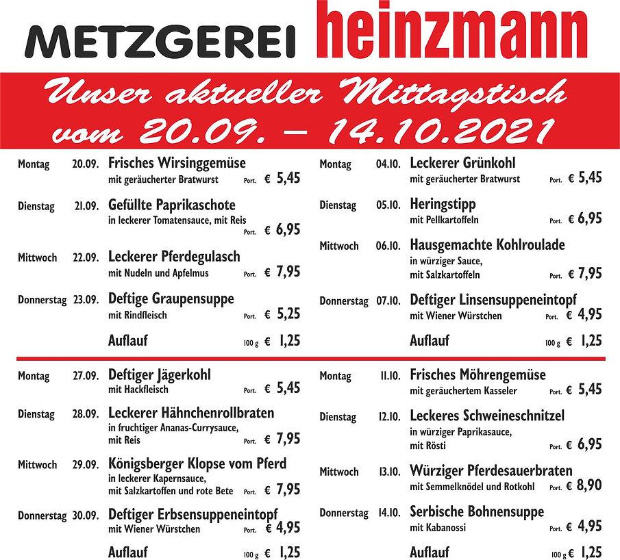 21 - Wochenplan A5 vom 20-09 bis 14-10-2021 für Webside.jpg