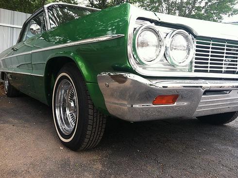 Phatboy Green Impala 2.jpg