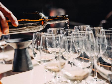Wie gut sind griechische Weine?