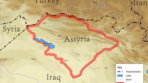 ASSYRIAN UNIVERSAL ALLIANCE - AUSTRALIA CHAPTER