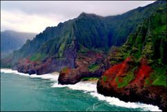 Hawa-Hawaii