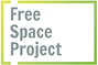 free space project.png