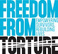 Freedom from Torture_primary logo_low re