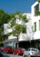 kentish_town_health_centre_a240709_ts16.