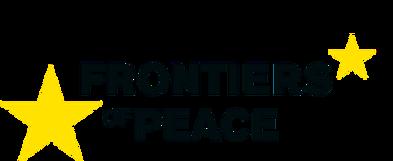 FoP_Logo-7.png