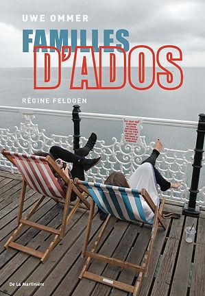Livre Familles d'Ados-La Martinière.jpg
