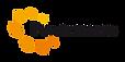 logo_aff_rvb_0.png