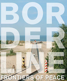 Borderline_poster_modifié.jpg