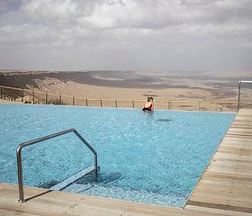 Water-tour - Tourisme et changement clim
