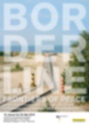 Borderline_poster.jpg
