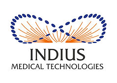Indius Medical Technologies