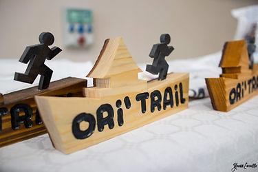 Ori Trail-3.jpg