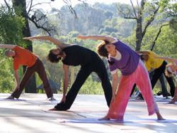 Yoga, Ayurveda and Sanskrit – part 1