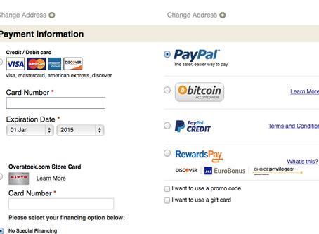 Understanding Bitcoins
