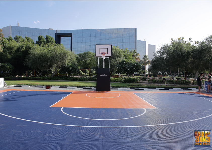 3ON3_Front