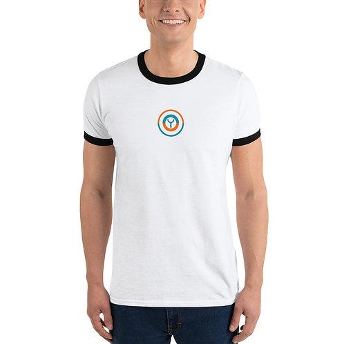 YalaSports Ringer T-Shirt