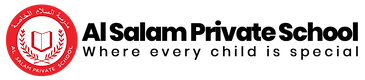 School logo (official).png