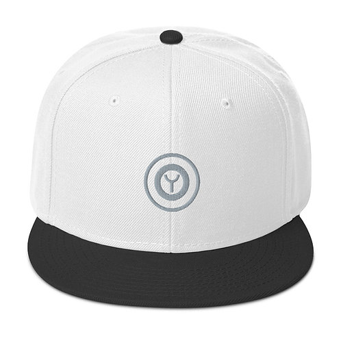 YalaSports Snapback Hat