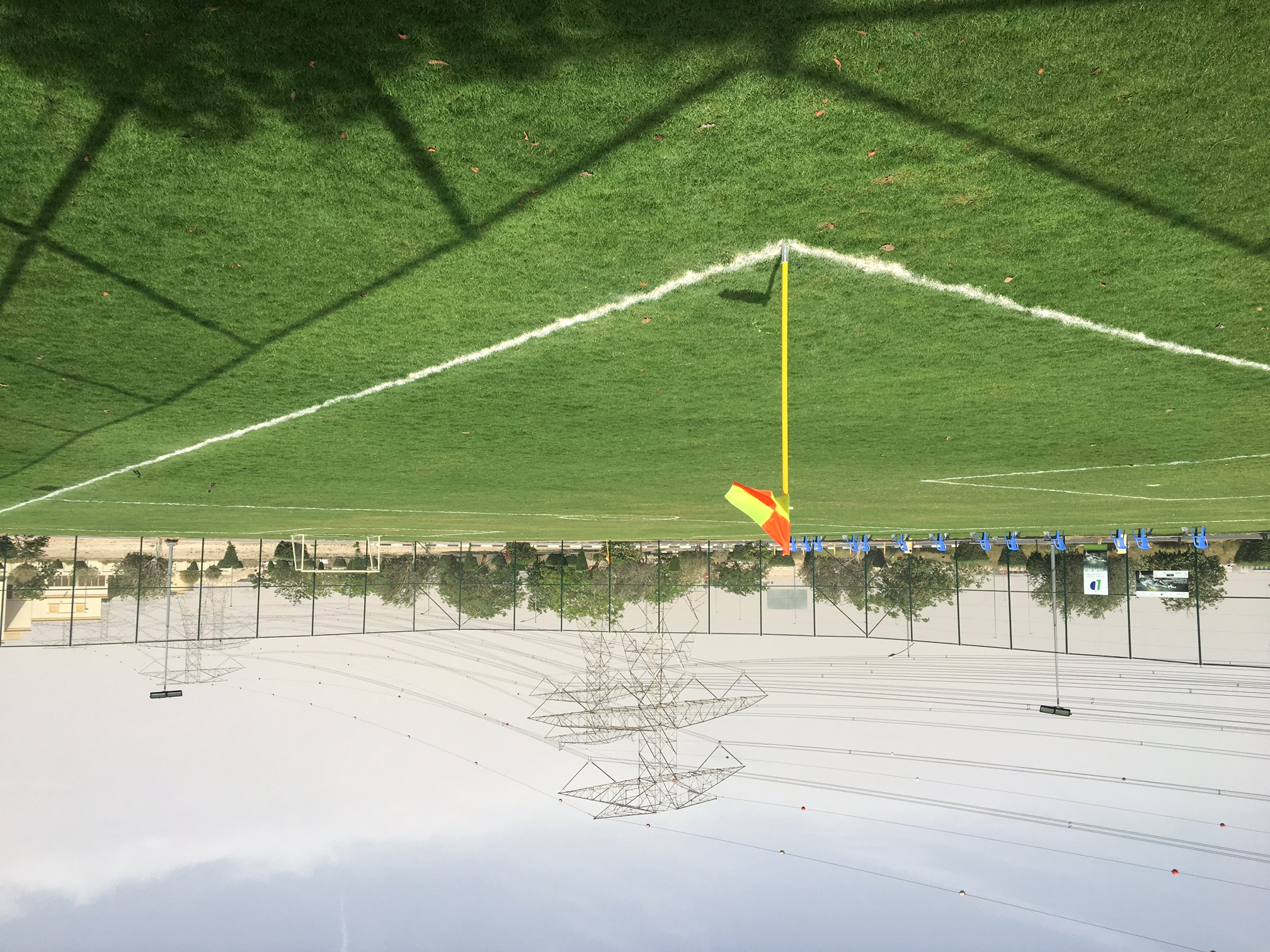DIP Soccer Field - Daylight C2