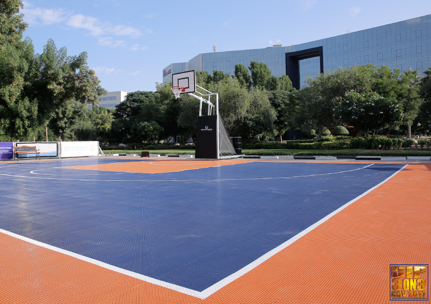 3ON3_Side Court