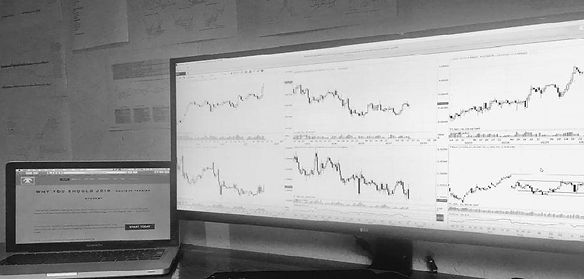 Forex_Trading_for_a_living_.jpg