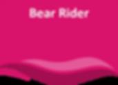 bear rider-min.png