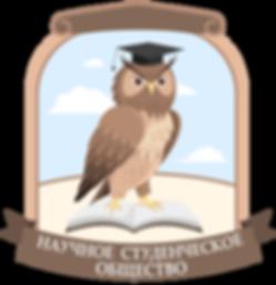 NSO_logo.png