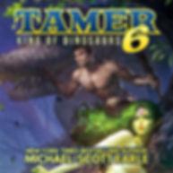 Tamer-6_AudiobookStore.jpg