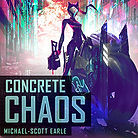 ConcreteChaos-1-audio.jpg