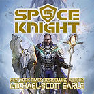 spaceknight-5-audio_small.jpg