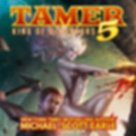 Tamer-6_Audio-Book.jpg