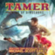 Tamer_B1_404x404.jpg