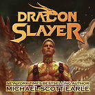 DragonSlayer-1-audio.jpg