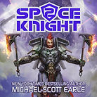 SpaceKnight-2-audio.jpg