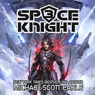 SpaceKnight-3-audio.jpg