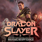 DragonSlayer-2-audio.jpg