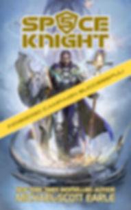 Website_Book Cover_wBanner.jpg