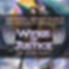 wingsofjustice-sq-ny.png
