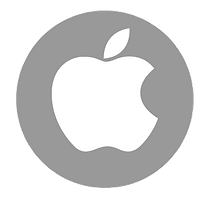 AppleIcon.png