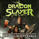 DragonSlayer-3-audio.jpg