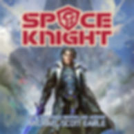 spaceknight-1-audio.jpg