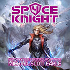 spaceknight-4-audio.jpg