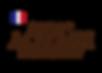 AOYAGIロゴ_アートボード 1.png
