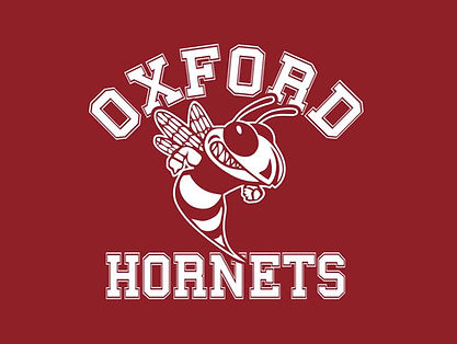Oxford%20Hornets_edited.jpg