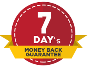 7 days moneyback.png