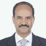 Elite Business Translation  Services Qatar  إليت بيزنس  لخدمات الترجمة